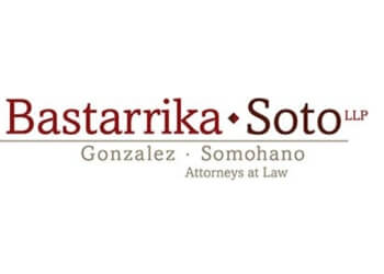 same sex divorce lawyer in nj in Paterson