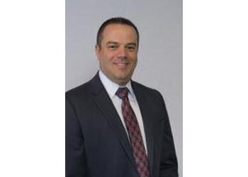 Paterson divorce lawyer Jose I. Bastarrika