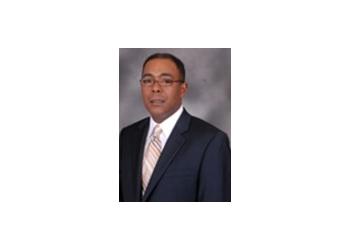 Port St Lucie neurologist  Jose Pozo, MD