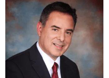 McAllen dentist Jose (Joey) L. Cazares, DDS, FAGD - McAllen Dental