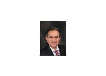 Pomona neurosurgeon Jose L Rodriguez, MD