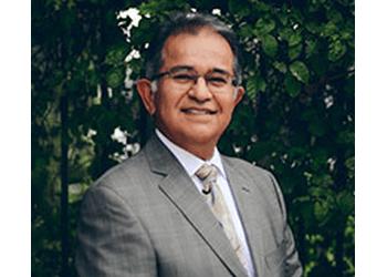 Pomona neurosurgeon Jose L. Rodriguez, M.D., FAANS, FACS