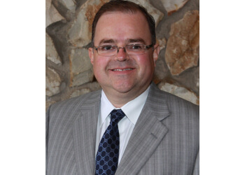 El Paso pain management doctor Jose L. Villarreal, MD - PAIN & SPINE CENTER