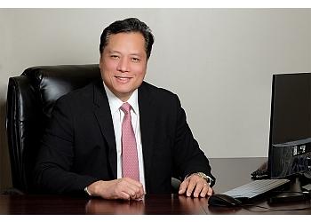 Yonkers gastroenterologist Jose Lantin, MD