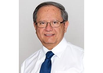 Carrollton primary care physician Jose Luis Burbano De Lara, MD