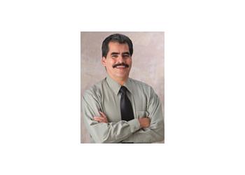 El Paso neurologist Jose Lujan Palma, MD