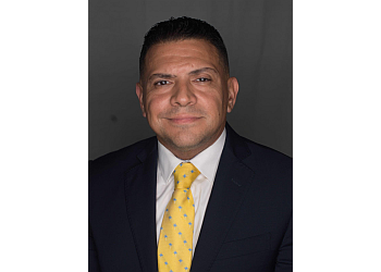 Coral Springs dui lawyer Jose O. Castañeda Jr