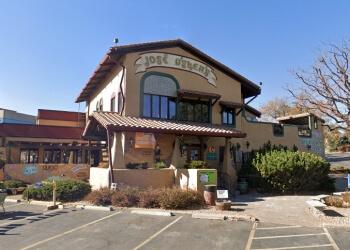 Lakewood mexican restaurant Jose O'Shea's