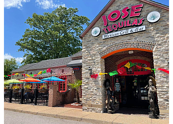 Newport News mexican restaurant Jose Tequila's Mexican Grill and Bar