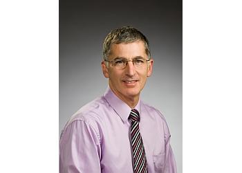 Madison cardiologist Joseph A. Bellissimo, MD, MS