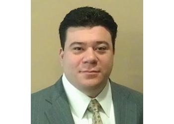 Paterson real estate lawyer Joseph A. Chang