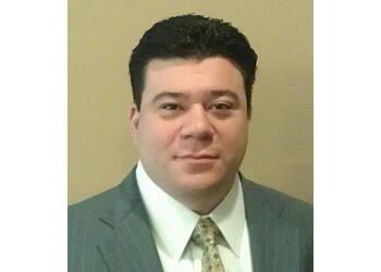 Paterson bankruptcy lawyer Joseph A. Chang & Associates, LLC
