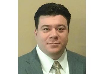 Paterson dwi & dui lawyer Joseph A. Chang, Esq.