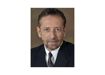 Pueblo criminal defense lawyer Joseph A. Koncilja