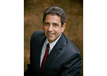 Yonkers divorce lawyer Joseph A. Marra - THE LAW OFFICES OF JOSEPH A. MARRA