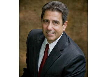 Yonkers estate planning lawyer Joseph A. Marra - The Law Offices of Joseph A. Marra, PLLC