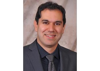 Oceanside dermatologist Joseph A. Samady, MD