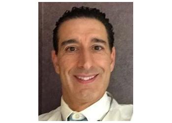 Tempe primary care physician Joseph Alia, DO - TEMPE FAMILY PRACTICE