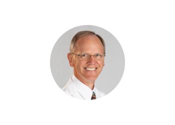 Salem ent doctor Joseph Allan, MD, FACS