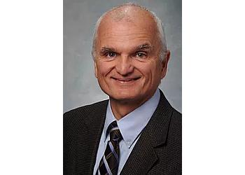 Akron orthopedic Joseph B Blanda, MD