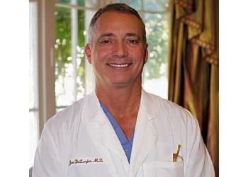 Nashville plastic surgeon Dr. Joseph B. DeLozier III, MD, FACS