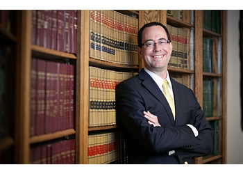 Boston dwi & dui lawyer Joseph B. Simons - SIMONS CRIMINAL DEFENSE LAW