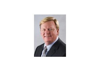 Joseph Bernard McHugh Jr. Glendale Estate Planning Lawyers
