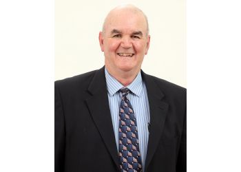 Montgomery employment lawyer Joseph C. Guillot - MCPHILLIPS SHINBAUM, LLP