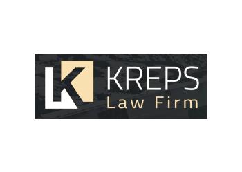 3 Best DUI Lawyers in Birmingham, AL - ThreeBestRated