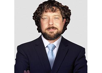 Birmingham dui lawyer Joseph C. Kreps