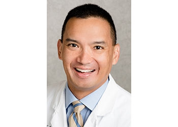 Tallahassee ent doctor  Joseph C Soto, MD