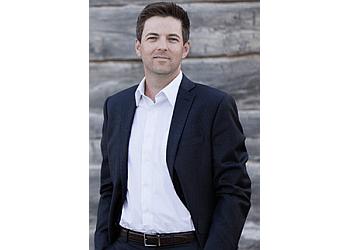 Kansas City bankruptcy lawyer Joseph Chaddick Jeppson