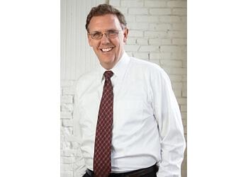 Springfield dui lawyer Joseph D. Bernard