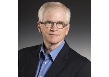 Greensboro neurosurgeon Joseph D. Stern, MD, FACS