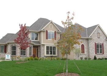 Milwaukee home builder Joseph Douglas Homes