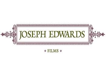 New York videographer Joseph Edwards Films