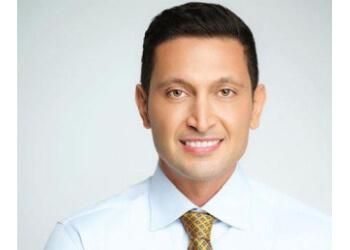 Los Angeles pain management doctor Joseph Enayati, DO