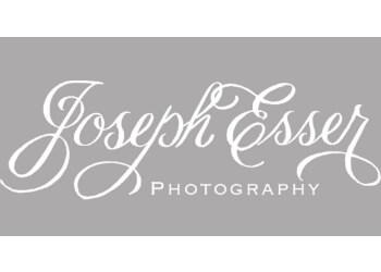 Honolulu wedding photographer Joseph Esser Photography