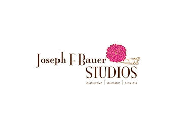 Sterling Heights videographer Joseph F Bauer Studios