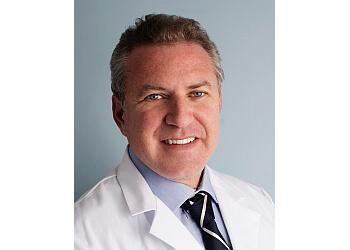 Cape Coral cardiologist Joseph Freedman, MD, MBA - CARDIAC CARE GROUP, LLC