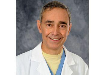 Syracuse cardiologist Joseph G. Battaglia, MD, FACC