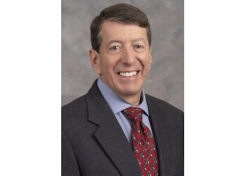 Tempe pediatrician Joseph G. Piacentine, MD - PHOENIX CHILDREN'S MESA PEDIATRICS