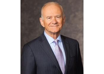 Shreveport estate planning lawyer Joseph Gilsoul, Esq. - Gilsoul & Associates, LLC