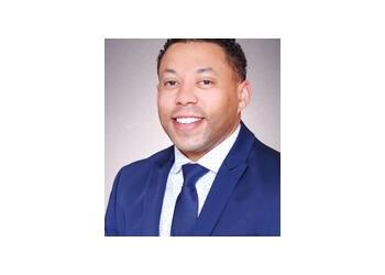 Pomona real estate agent Joseph Gobert