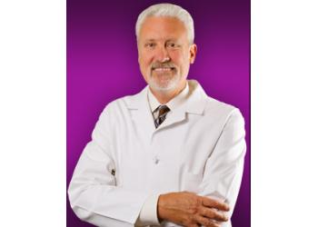 Mesa urologist Joseph H. Worischeck, MD