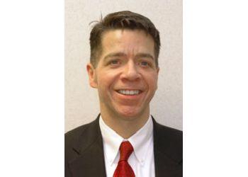 Worcester cardiologist Joseph Hannan, MD