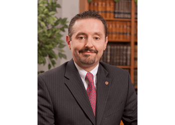 Springfield real estate lawyer Joseph J. Piatchek