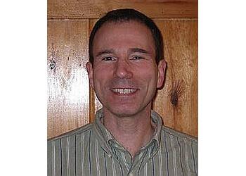 Rochester psychiatrist Joseph John Lancia, DO