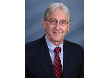 Sacramento cardiologist Joseph Kozina, MD