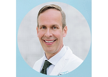 Fort Collins dermatologist Joseph L. Wilde, MD